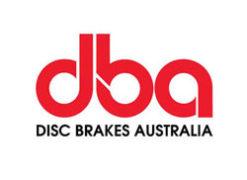 DBA Disc Brakes
