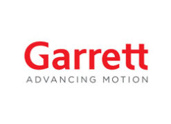 Garrett Advancing Motion