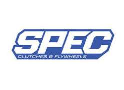 Spec Clutches & Flywheels