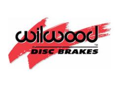 Willwood Disc Brakes